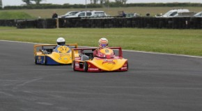 2012 MSA British Superkart Grand Prix Preview: Let Battle Commence!